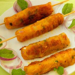 corn-sheek-kabab