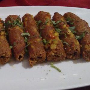gilafi-kabab