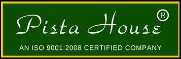 Pista House Virginia