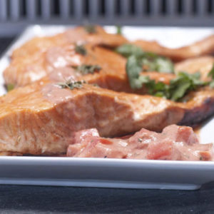 salmon-tikka